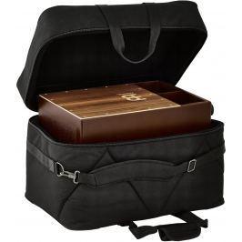 Meinl MCJB Professional Cajon Bag Large