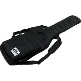 Ibanez IBBMIKRO Bass Gig Bag Black