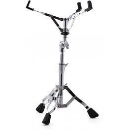 Mapex S400 Storm Double Braced Snare Stand Chrome
