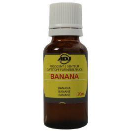 American DJ Fog Scent Banana 20 ml