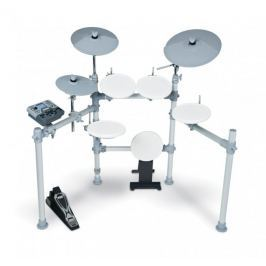 KAT Percussion KT2 Drum Kit