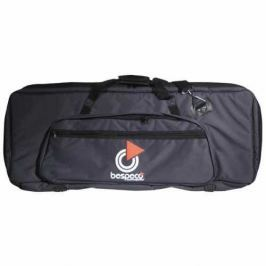 Bespeco BAG476KB