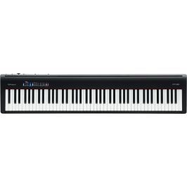Roland FP 30 BK Digital Piano