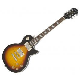Epiphone Les Paul TRIBUTE Plus Vintage Sunburst