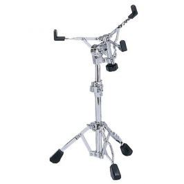 Stable SS-801L Concert Snare Stand