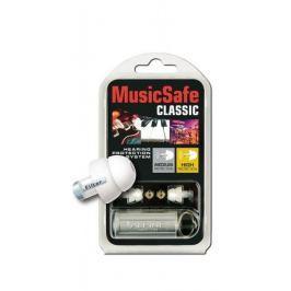 Alpine Music Safe Classic