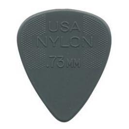 Dunlop 44P 0.73 Nylon Standard