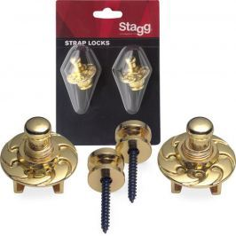 Stagg SSL1-GD