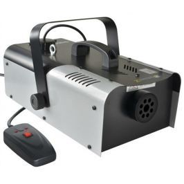 BeamZ S-1200 MKII Smoke Machine