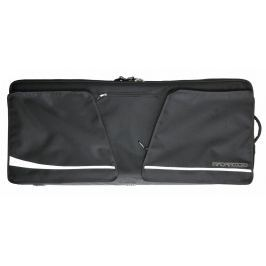 Madarozzo Elegant Keyboard Bag 88 Note