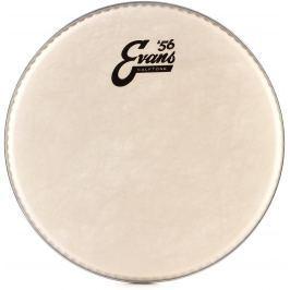 Evans 10'' Calftone Tom