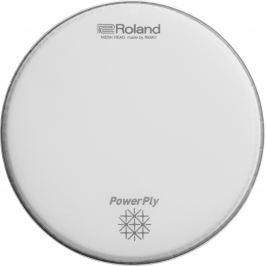 Roland MH2 PowerPly Mesh Head 12