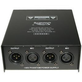 Soundking EE 302