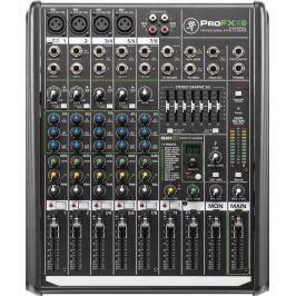 Mackie PROFX8-V2