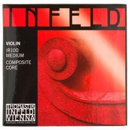 Thomastik IR100 Infeld Red Violin 4/4