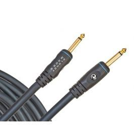 Planet Waves PW S 05 Instrument Cable