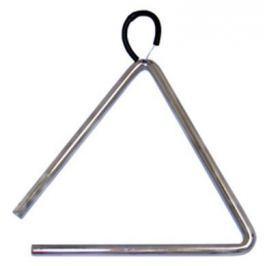Tycoon Triangle 6''