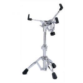 Stable SS-901 Snare Stand
