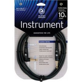 Planet Waves PW GRA 10 Instrument Cable