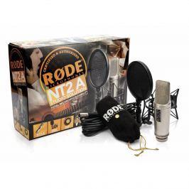Rode NT2 A Studio Kit