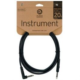 Planet Waves PW CGTRA 20 Instrument Cable