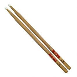 Vic Firth VICF N5AN
