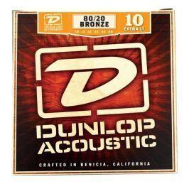 Dunlop DAB-1048