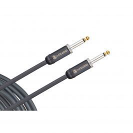 Planet Waves PW-AMSG-10 Instrument Cable-Lifetime Warranty