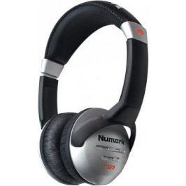 Numark HF-125