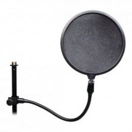 Superlux MA 91 Pop filter