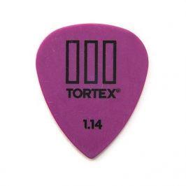 Dunlop 462P 1.14 Tortex TIII Player Pack