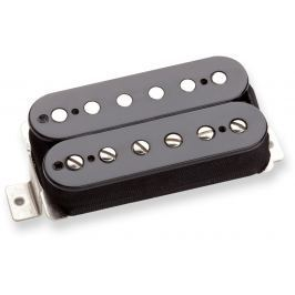 Seymour Duncan SH-1B '59 Model 4 Conductor Humbucker Pickup Black