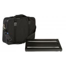Pedaltrain Classic JR Soft Case