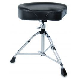 Stable DT 901 Drum Throne