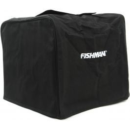 Fishman Loudbox Artist Amp Cover