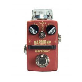 Hotone Harmony