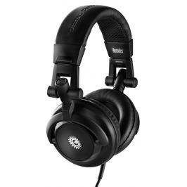 Hercules DJ HDP DJ M 40.1