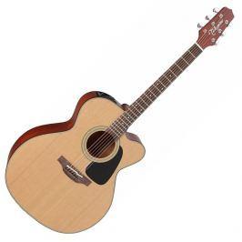 Takamine P1JC 6-strunné elektroakustické kytary