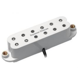 Seymour Duncan SJBJ 1B WH Strat Jeff Beck Junior