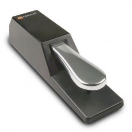 M-Audio SP-2 Piano Sustain Pedal