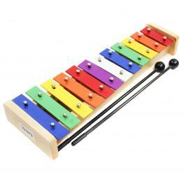 Victory XL1A Junior xylophone