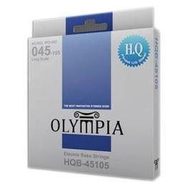 Olympia HQB45105