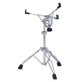 Stable SS-701 Snare Stand