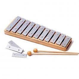 Sonor GP Soprano Glockenspiel
