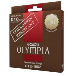 Olympia CTE 1052