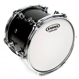 Evans 16'' Genera G2 Coated