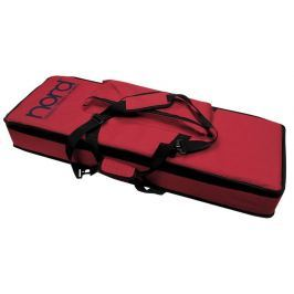 NORD SOFTCASE 61