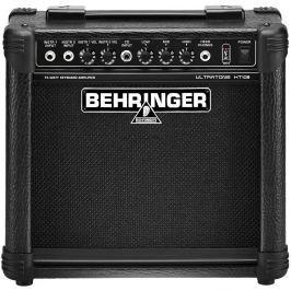 Behringer KT 108 ULTRATONE