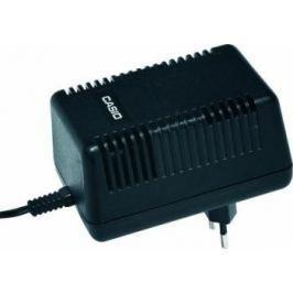 Casio ADE95100FP