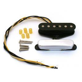Fender Custom Shop 51 Nocaster Tele Pickups Set